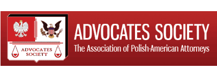 The Association of Polish-American Attorneys