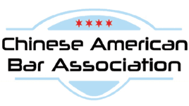 Chinese American Bar Association