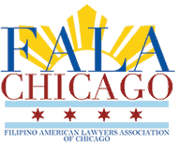 Filipino American Lawyer Association
